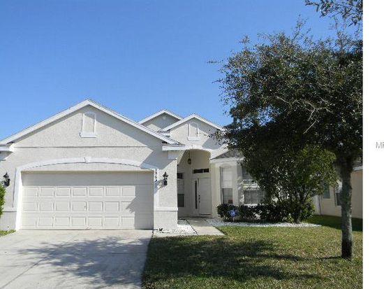 8963 Hastings Beach Blvd, Orlando, FL 32829