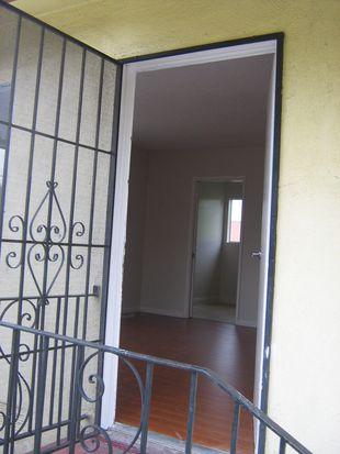 1434 N Avenue 46, Los Angeles, CA 90041