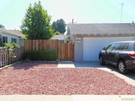 4813 Topanga Canyon Blvd, Woodland Hills, CA 91364