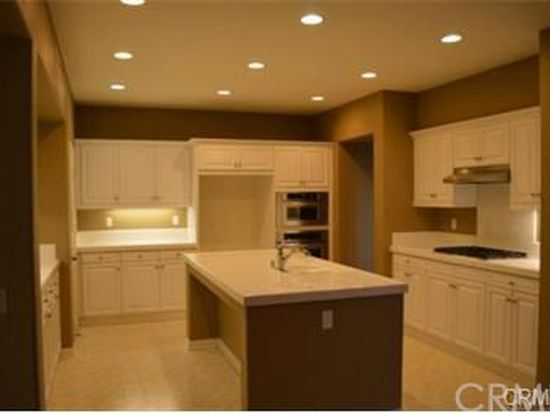 8586 Forest Park St, Chino, CA 91708