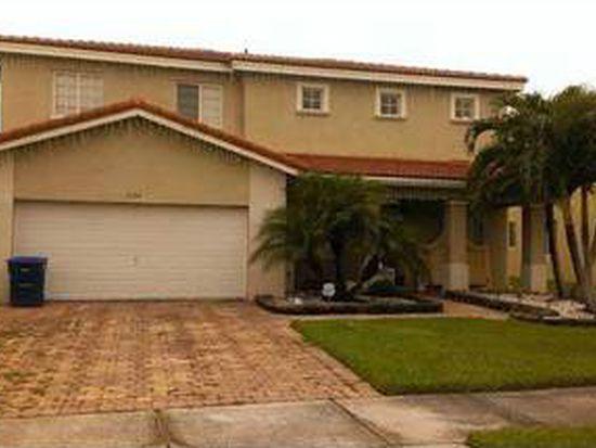 1124 NW 204th St, Miami, FL 33169