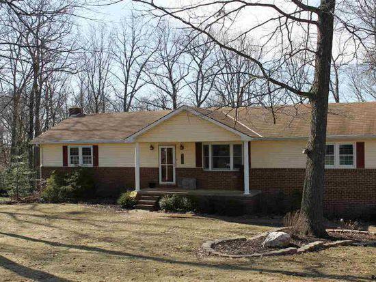 3401 Messersmith Rd, York, PA 17408