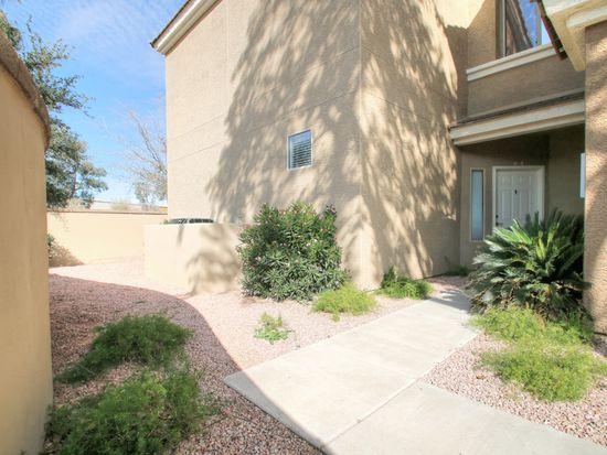 1335 E June St UNIT 120, Mesa, AZ 85203