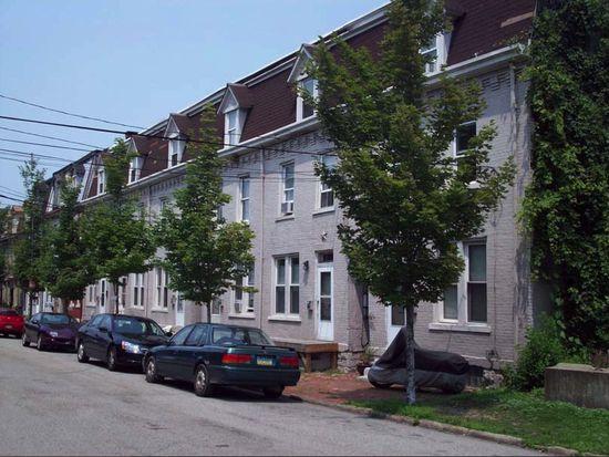 2825 Jane St, Pittsburgh, PA 15203