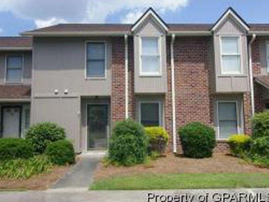 1861 Quail Ridge Rd, Greenville, NC 27858