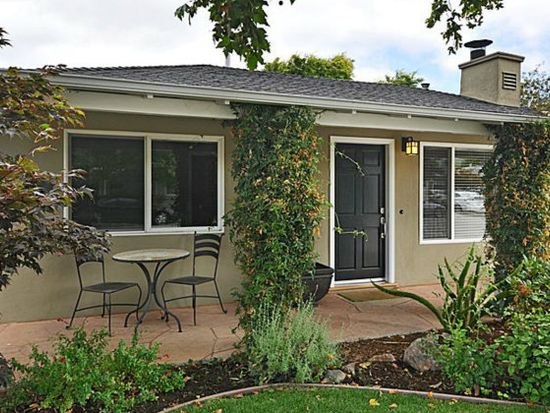 213 E 40th Ave, San Mateo, CA 94403