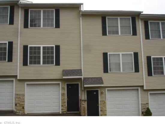 135 Bucks Hill Rd APT 11, Waterbury, CT 06704