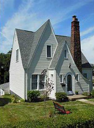 501 Mccully St, White Oak, PA 15131