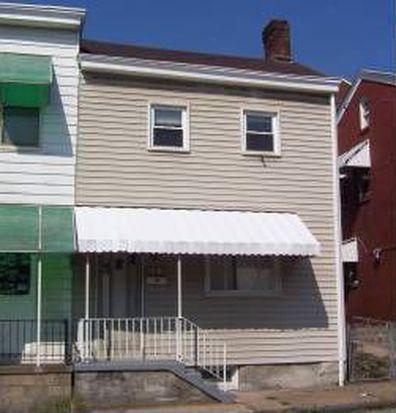 407 Sample St, Pittsburgh, PA 15209