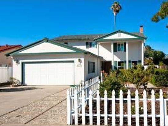 565 W Remington Dr, Sunnyvale, CA 94087
