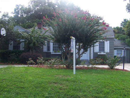 624 N Florida Ave, Deland, FL 32720