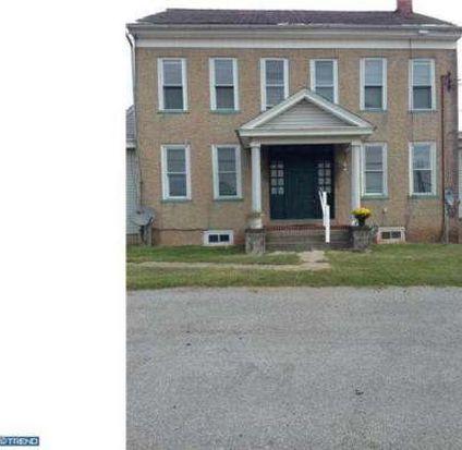 3663 Schuylkill Rd # 1, Spring City, PA 19475