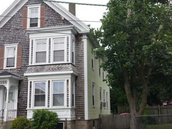 415 Summer St, New Bedford, MA 02740