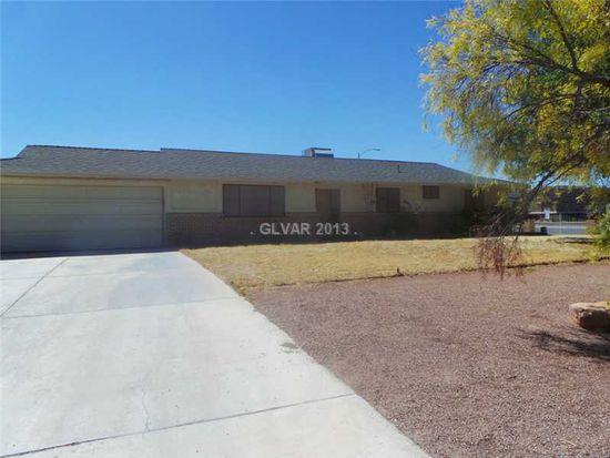 4312 Ira St, Las Vegas, NV 89130