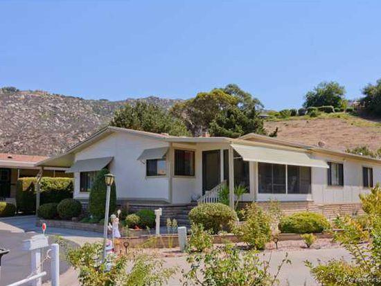 8975 Lawrence Welk Dr SPC 369, Escondido, CA 92026