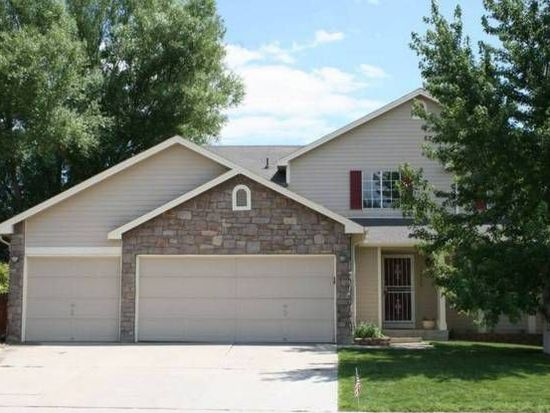 13530 Tejon St, Westminster, CO 80234