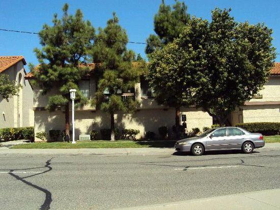 5620 Las Virgenes Rd UNIT 3, Calabasas, CA 91302