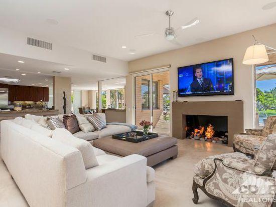 11 Cromwell Ct, Rancho Mirage, CA 92270