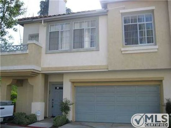12530 Heatherton Ct APT 25, San Diego, CA 92128