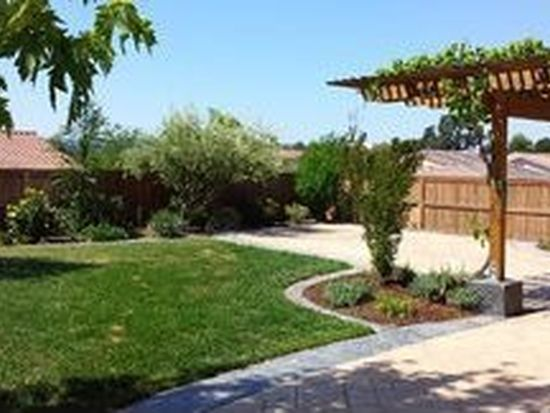 885 Peterson Ranch Rd, Templeton, CA 93465