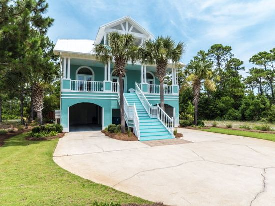 4141 Harbor Rd, Orange Beach, AL 36561