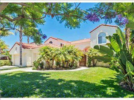 5178 Avenida Cantaria, San Diego, CA 92040