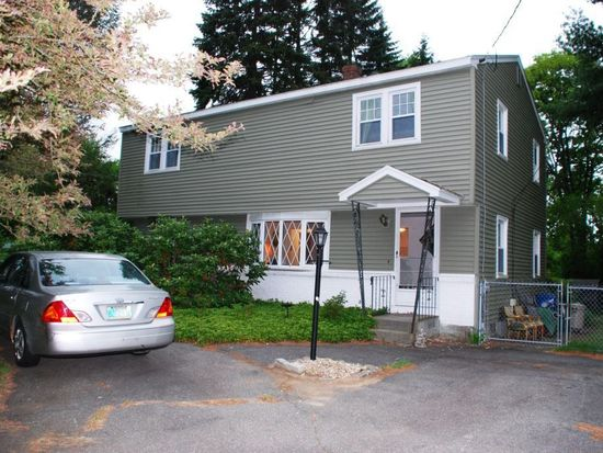 22 Old Colony Rd, Burlington, MA 01803