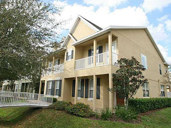 1601 Wilson Ave, Orlando, FL 32804