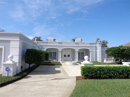 9212 Cypress Cove Dr, Orlando, FL 32819
