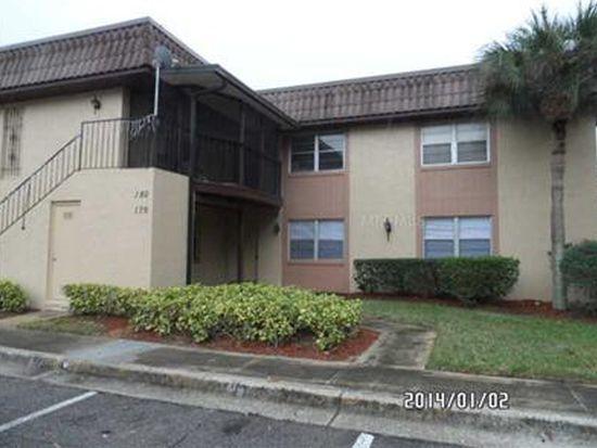 179 Windtree Ln # 101, Winter Garden, FL 34787