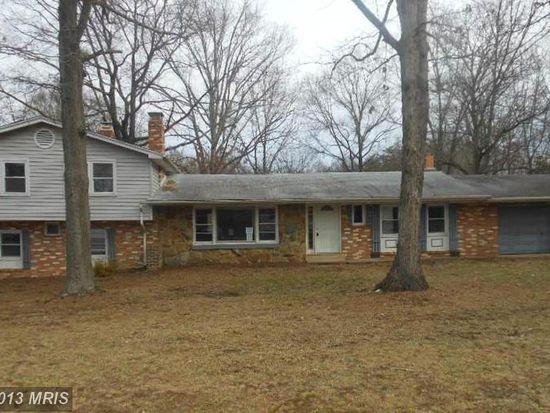 12245 Davis Rd, Remington, VA 22734
