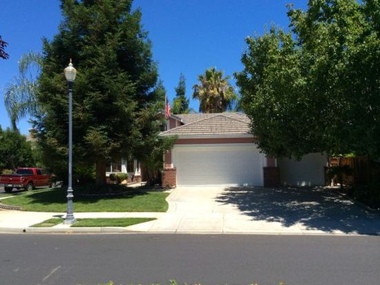 979 Country Glen Ln, Brentwood, CA 94513