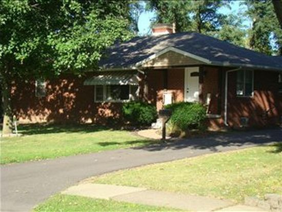 2 Mead Ave, Norwalk, OH 44857