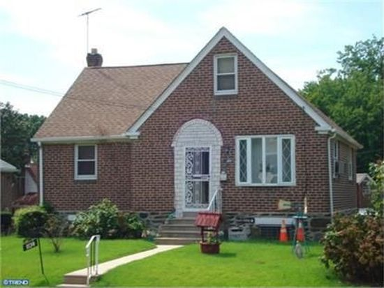 1134 Duncan Ave, Yeadon, PA 19050