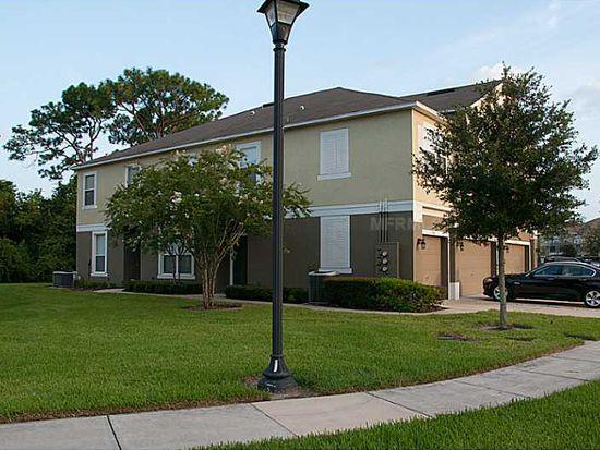 1562 Broken Oak Dr, Winter Garden, FL 34787