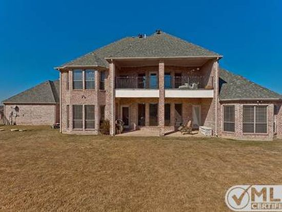 4008 Glen Meadows Dr, Allen, TX 75002