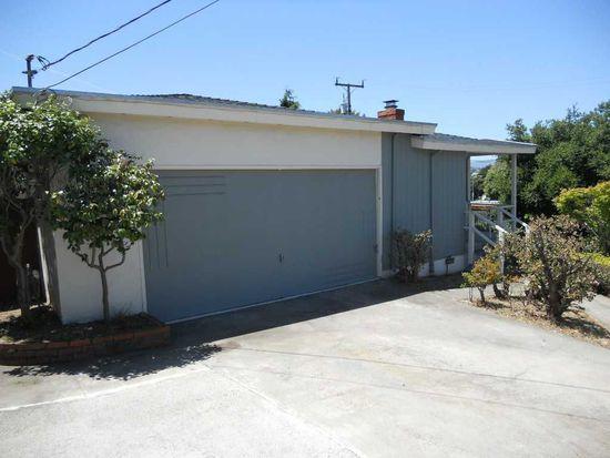 1301 Mariposa St, Richmond, CA 94804