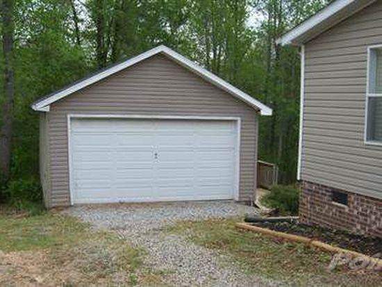 211 Falling Brook Rd, Stokesdale, NC 27357