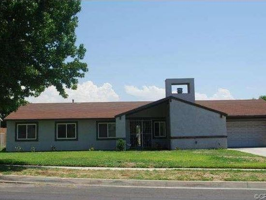 1935 N Alice Ave, Rialto, CA 92376