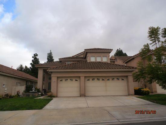 7525 Raven Ridge Pt, San Diego, CA 92126