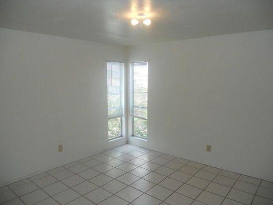 5002 Gollihar Rd APT 210, Corpus Christi, TX 78412