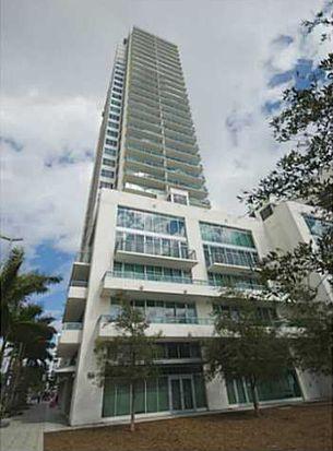 3301 NE 1st Ave APT 1610, Miami, FL 33137
