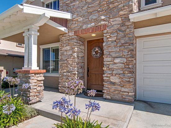 2816 Dove Tail Dr, San Marcos, CA 92078