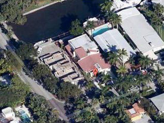 1815 Fairhaven Pl, Miami, FL 33133