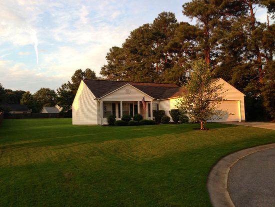 405 Tripmont Ct, Simpsonville, SC 29680