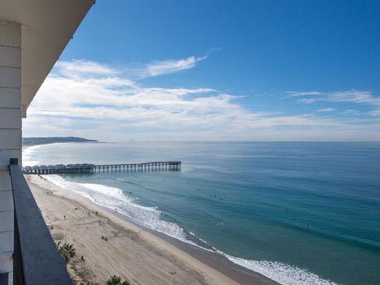4767 Ocean Blvd UNIT 1102, San Diego, CA 92109