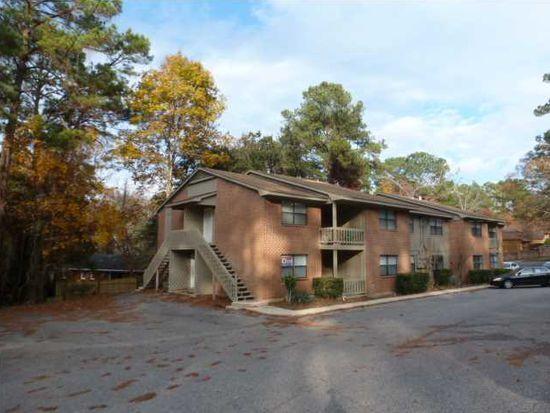 512 Lake Forest Blvd, Daphne, AL 36526