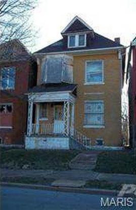 1366 Burd Ave, Saint Louis, MO 63112