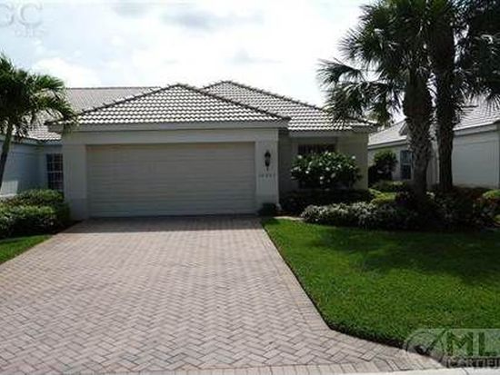10065 Colonial Country Club Blvd, Fort Myers, FL 33913