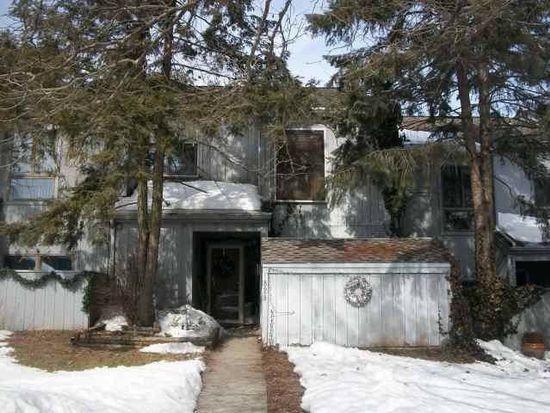 1828 Bent Pine Hl, Fogelsville, PA 18051
